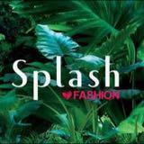 splash_closet