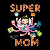 supermoms_sale