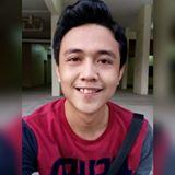 taufiq909