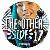 the_other_side.17