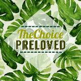thechoice.preloved