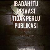 wan_nursafura86.
