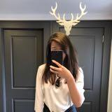 my.deer.items_