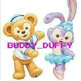 buddy_duffy