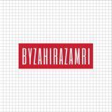 byzahirazamri