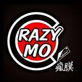 crazymo0926