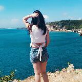 eryna_jansen03