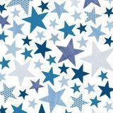 estrellasazules