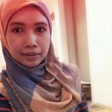 freda_ismail