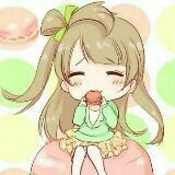 hoshimiya_ichigo