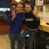 jackwong77