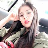 jenny_ng92