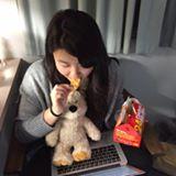 jin_jin93