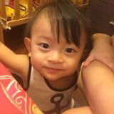 loveshanshan999