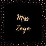 miss_zaya