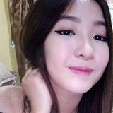nathalia_online
