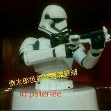 pater_store