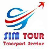 sim.tour.transport