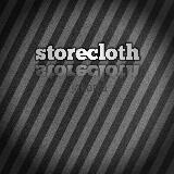 storecloth.jkt