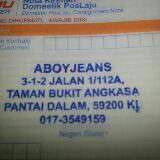 aboyjeans_