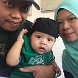 ahmad_nawawi