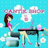cantik_shop10