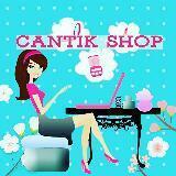 cantik_shop10