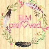 elm.preloved