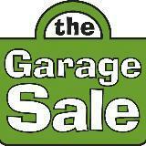 garagesales4u