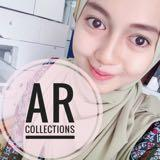 arcollections