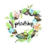 girlstuffshop