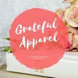 gratefulapparel