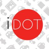 idotcollection