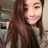 jingxuan1516