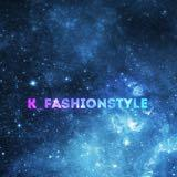 k_fashionstyle