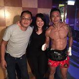 ken_wong1