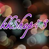 kkshop48