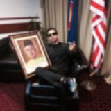 luqmanhakim216