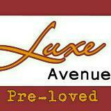 luxe_avenue