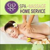 homespa769