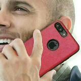 my.phone.my.style