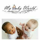 mybabyworld