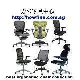 howfine.com.sg