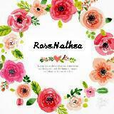 rose.nathea