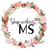 shopwithms