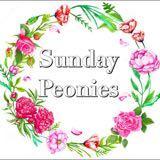 sunday.peonies