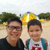 weiboon82