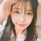 yu_yu0918