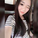 yun_0518