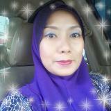 zea_beautyshoppe